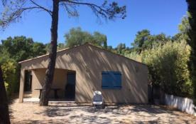 Detached House à SAINTE MAXIME
