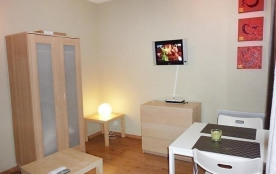 API-1-20-5187 - Appartement Lalo