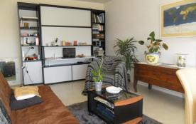 Studio à LA ROCHELLE