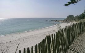 Location Vacances - Fouesnant ~ Begmeil - FBF586