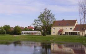 Gîte La Grimodière