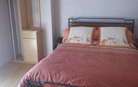 Chambres-d'hotes