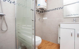 API-1-20-29036 - Holiday Apartment II (303)