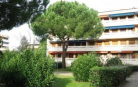 Résidence La Croix du Sud II - Appartement studio de 27 m² environ pour 3 personnes idéal pour de...