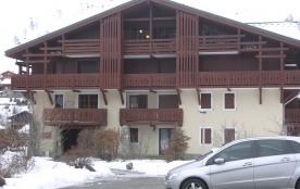 Magnifique appartement aux 2 alpes
