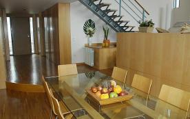 Maison pour 4 personnes à Vila Nova de Cerveira