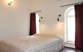Location Vacances - Montboucher sur Jabron - FPD196