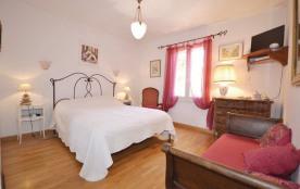 Location Vacances - La Bastide des Jourdans - FPV452