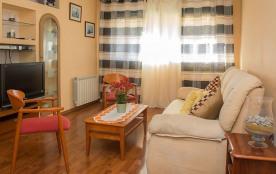 Apartamento Vilanova- Centre
