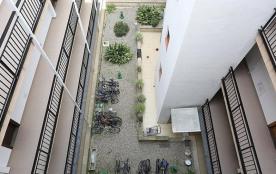 API-1-20-29239 - Edificio Flandria