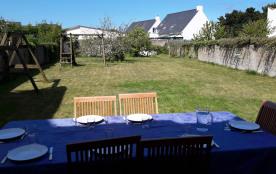 Location de vacances Le Croisic/ Bretagne du Sud