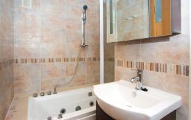 Appartement pour 3 personnes à Oropesa del Mar