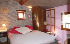 Location Vacances - Vinezac - FRA094