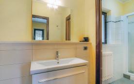 Appartement pour 3 personnes à Passaggio di Bettona