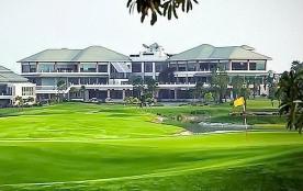 Maison pour 3 personnes à Sriracha-Pattaya