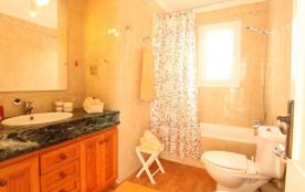 Maison pour 5 personnes à Colònia Sant Pere