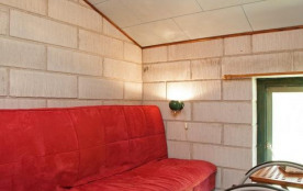 Maison pour 5 personnes à Nakskov