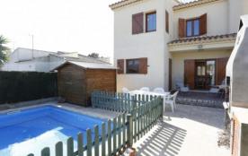 Villa Calafato