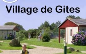 Chalet tout confort près de Perros-Guirec - Pleumeur-Bodou