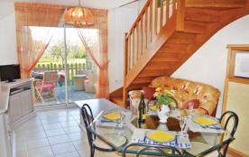 Location Vacances - Plomeur - FBF279