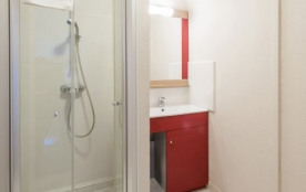 Résidence Le Fort de la Rade - Appartement 3 pièces 6/8 personnes Standard