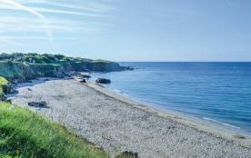 Location Vacances - Moëlan sur Mer - FBF311