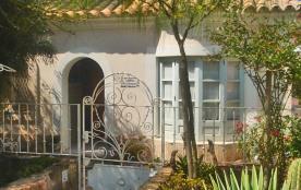 Appartement pour 3 personnes à Sant Elm/San Telmo