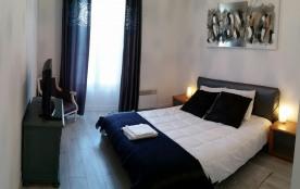 Appart Hotel Roanne