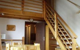 Hostellerie - Vars Ste Marie
