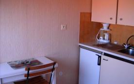 Appartement de 25 m² à Biarritz (Pyrénées-Atlantiques), Cote Des Basques