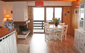Appartement pour 4 personnes à Sainte-Croix