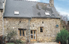 Location Vacances - Saint-Siméon - FNO014