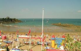 Location Vacances - Saint Quay Portrieux - FBC362