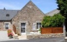 Location de vacances à Lampaul Ploudalmézeau, Finistère, Bretagne, France