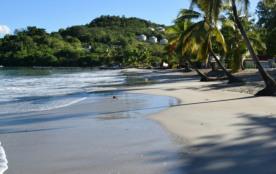 Agréables vacances sous les Tropiques de la MARTINIQUE!