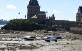 Tour Solidor - Musée des Cap-Horniers