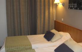 2 eme chambre