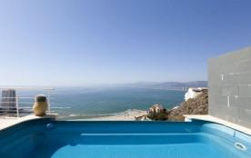Villa in Cullera - 104094