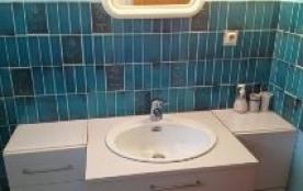 salle de bain bas