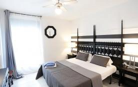 Appartement pour 4 personnes à Salou