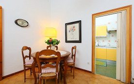 Maison pour 6 personnes à Arenys de Mar
