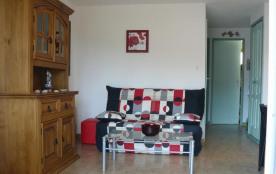 Apartment à AGDE