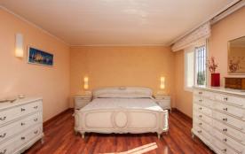 Maison pour 5 personnes à Tossa de Mar
