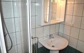 Appartement pour 3 personnes à Hvar/Gdinj