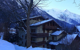 API-1-20-14889 - Le Parc du Mont-Blanc