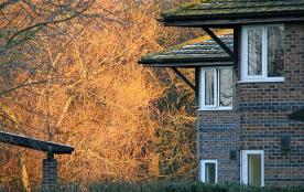 Maison pour 6 personnes à Canterbury