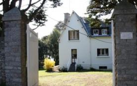 Belle propriété proche de l\'île de Berder et du Port