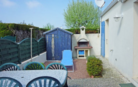 Maison pour 4 personnes à Île d'Oléron