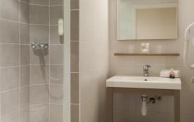 API-1-20-32012 - Comfort suite Mandelieu