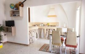 API-1-20-32091 - gallipoli boat apartment